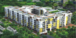 Real Estate Company in Coimbatore